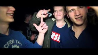 DISCOS HIT PARTY @clubFASHION