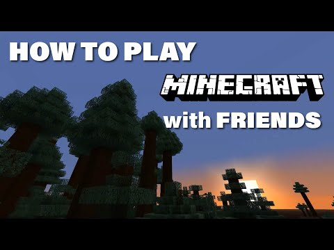 how-to-play-minecraft-with-friends?