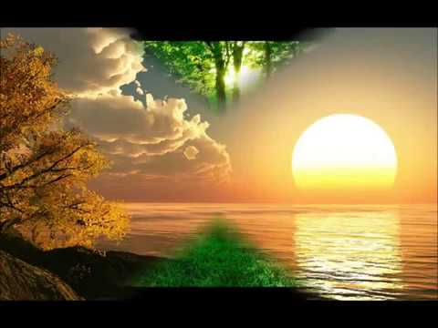 Sun Rise Morning Wallpapers Images Youtube
