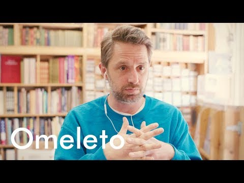 **Award-Winning** Comedy Short Film | Customer Service | Omeleto