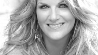 Watch Trisha Yearwood I Dont Paint Myself Into Corners video