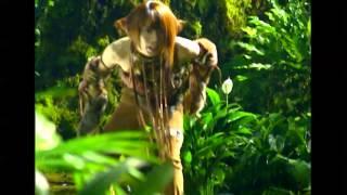 1999年2月3日リリース T.M.Revolutionの11thシングル 「資生堂・ティセ...