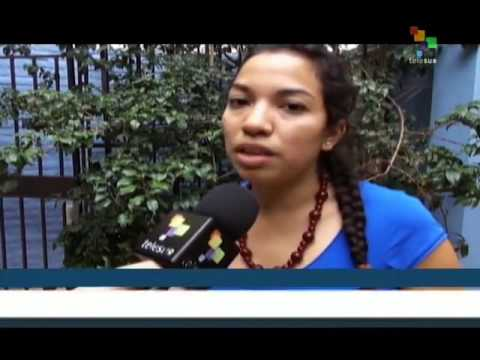 Honduras: Little Chance of Changing Health Policies Affecting Women
