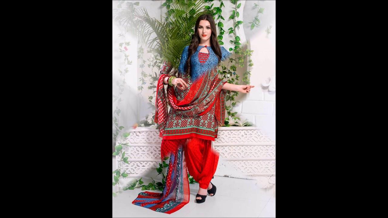 a6a48d243b Wholesale Indian Dresses Online