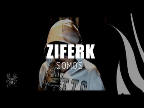 Ziferk - Somos