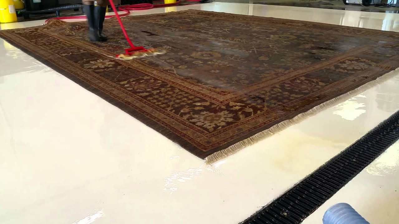 Urine Removal Oriental Rug Cleaning Of Indianapolis You
