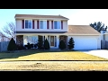 Homes for Sale - 75 HUNTER Drive, ROSELLE, IL 60172