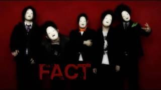FACT - Why... (80kidz Remix)
