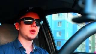 видео Автомобильные каркасные шторки