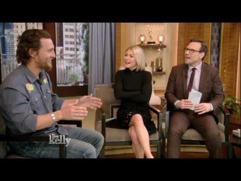 matthew-mcconaughey-talks-about-almost-losing-his-hair