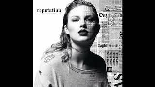 Taylor Swift - Delicate (Male Version)
