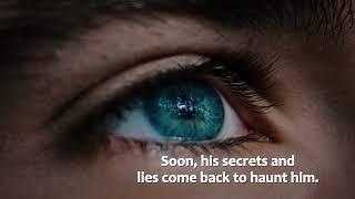The Opposite of Hew Book Trailer