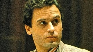 Video Serial Killers - Ted Bundy - Documentary download MP3, 3GP, MP4, WEBM, AVI, FLV September 2017