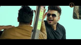 Download lagu DESI RAKAAT - NINJA | PARMISH VERMA | THE BOSS | LATEST VIRAL SONGS | MALWA RECORDS