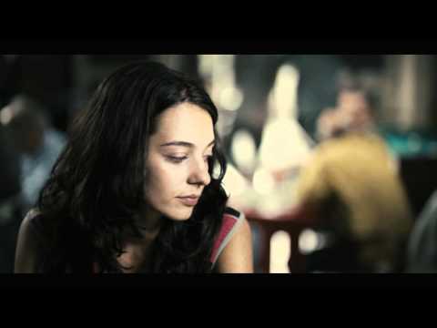 ET IN TERRA PAX (di Matteo Botrugno & Daniele Coluccini) - Unofficial trailer