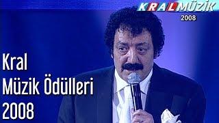 Baixar 2008 Kral Müzik Ödülleri