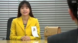 Video Slideshow Cheongdamdong Alice Episode 16 Finale download MP3, 3GP, MP4, WEBM, AVI, FLV Maret 2018