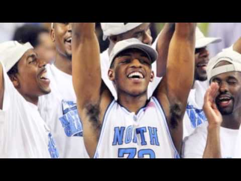 30 for 30 UNC Scandal