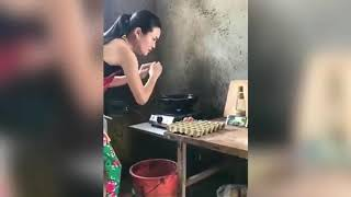 Funny facebook video