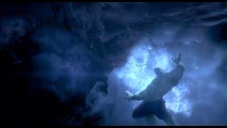 Download Hulk (2003) OST - End Credits (Danny Elfman)