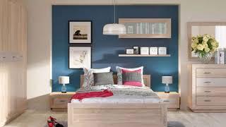 30+ Modern Bedroom Cupboard and Wardrobe Design ➤ Interior design trends 2019