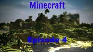 minecraft xbox attracting sheep 4