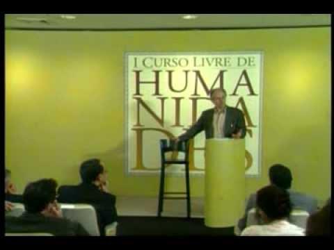 Vídeo Curso humanidades