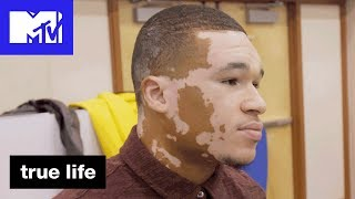 'Meet Curtis' Official Sneak Peek | True Life | MTV