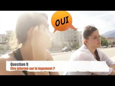 Matoub Lounès - Allah Ouakbar - Livede YouTube · Durée:  3 minutes 23 secondes
