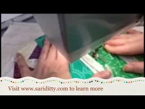 Sariditty 4 Piece Arc Rulers