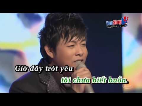 Karaoke truong tan binh Huong Nong