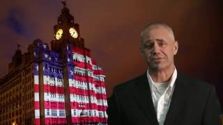 Destination: Liverpools of the USA 60 seconds Bay TV trailer