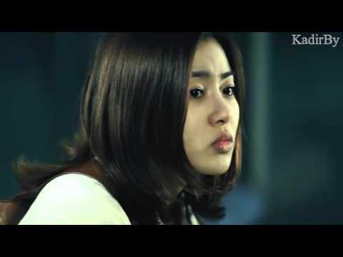 Serdar Ortaç '' Haber Gelmiyor Yardan'' (Kore Klip)  HD