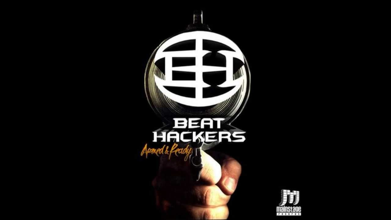 Beat the Hackers