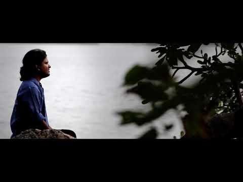 Paathi Jeevan | Malare Mounama | Karnaa | Tamil Whatsapp Status Song