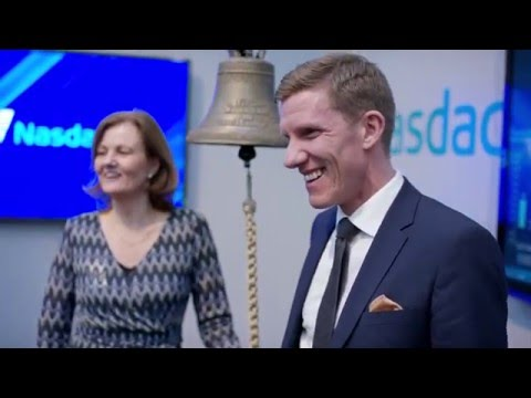 Nasdaq Stockholm Welcomes Wise Group to the Main Market