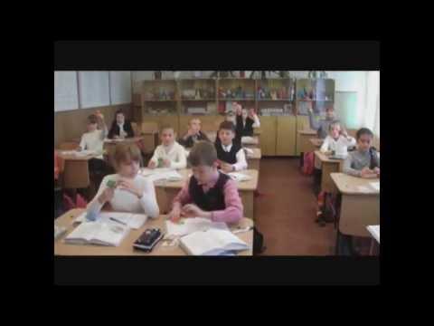 Дидактичні ігри та інформаційні технології на уроках математики. Суховерхова Л.П.