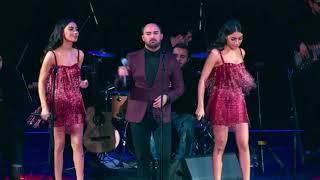 Sevil Sevinc & Vasif Azimov - Sevdiyim Adam (Moskva Konserti) Mp3 Yukle Endir indir Download - MP3MAHNI.AZ