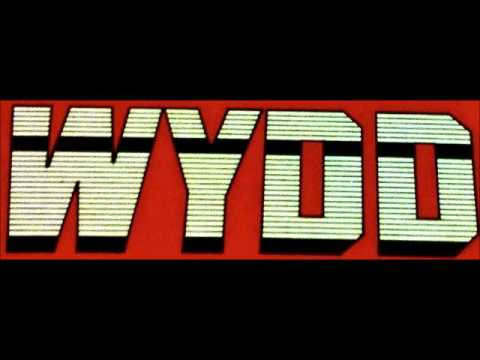 WYDD - Live from Confetti - Pittsburgh - Parkway Center Mall