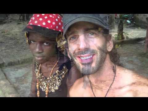 "My 1st trip to KAMA blog #7 ""Sights & sounds of Burkina Faso"""