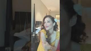 Anjali Bhabhi | Tarak Mehta Ka Oolta Chasma