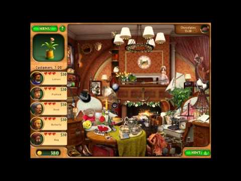 Gardenscapes Hidden Objects » Seek and Find » Tycoon » Playrix Games » Premium »episode 29 from YouTube · Duration:  3 minutes 20 seconds