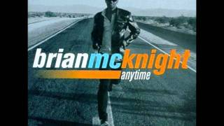 Watch Brian McKnight I Miss You video
