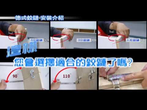 特力屋2013 DIY �人競賽冠�-德�鉸�的安�與�擇(�德店)