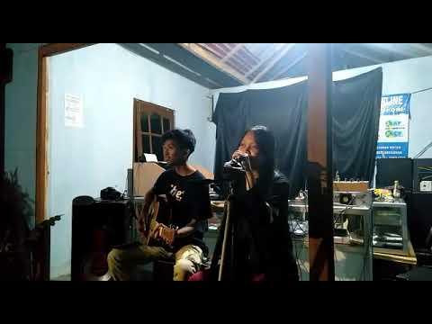 Seventeen - Jaga Selalu Hatimu Cover - Live akustik