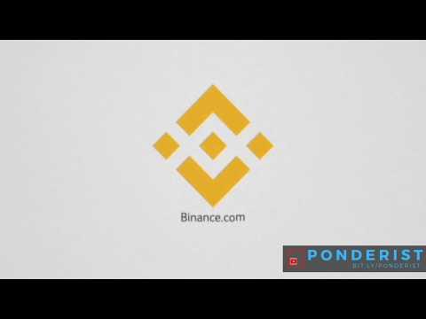 Largest Crypto Exchange Binance, DEX, Trust Wallet #BinanceTurns2