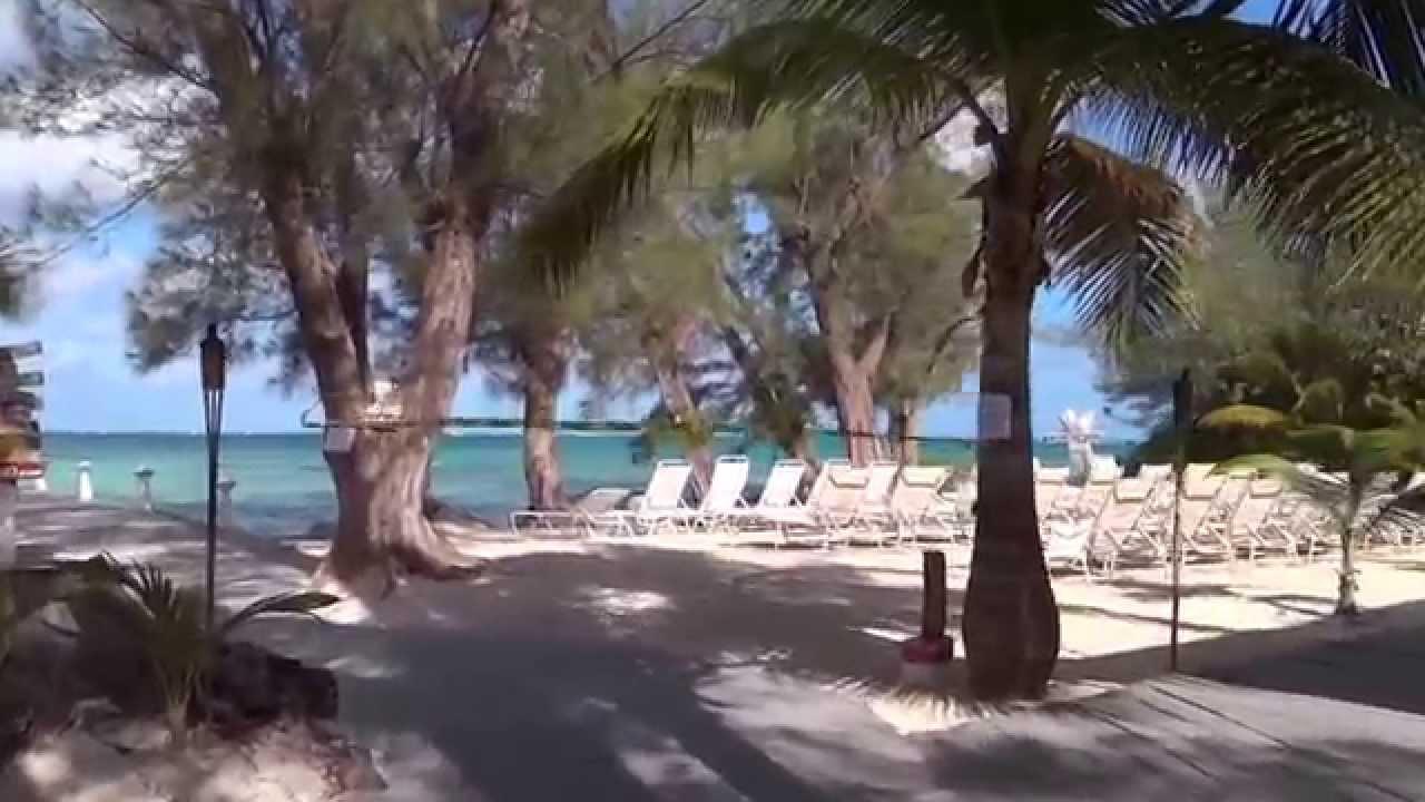 Rum point cayman island webcam