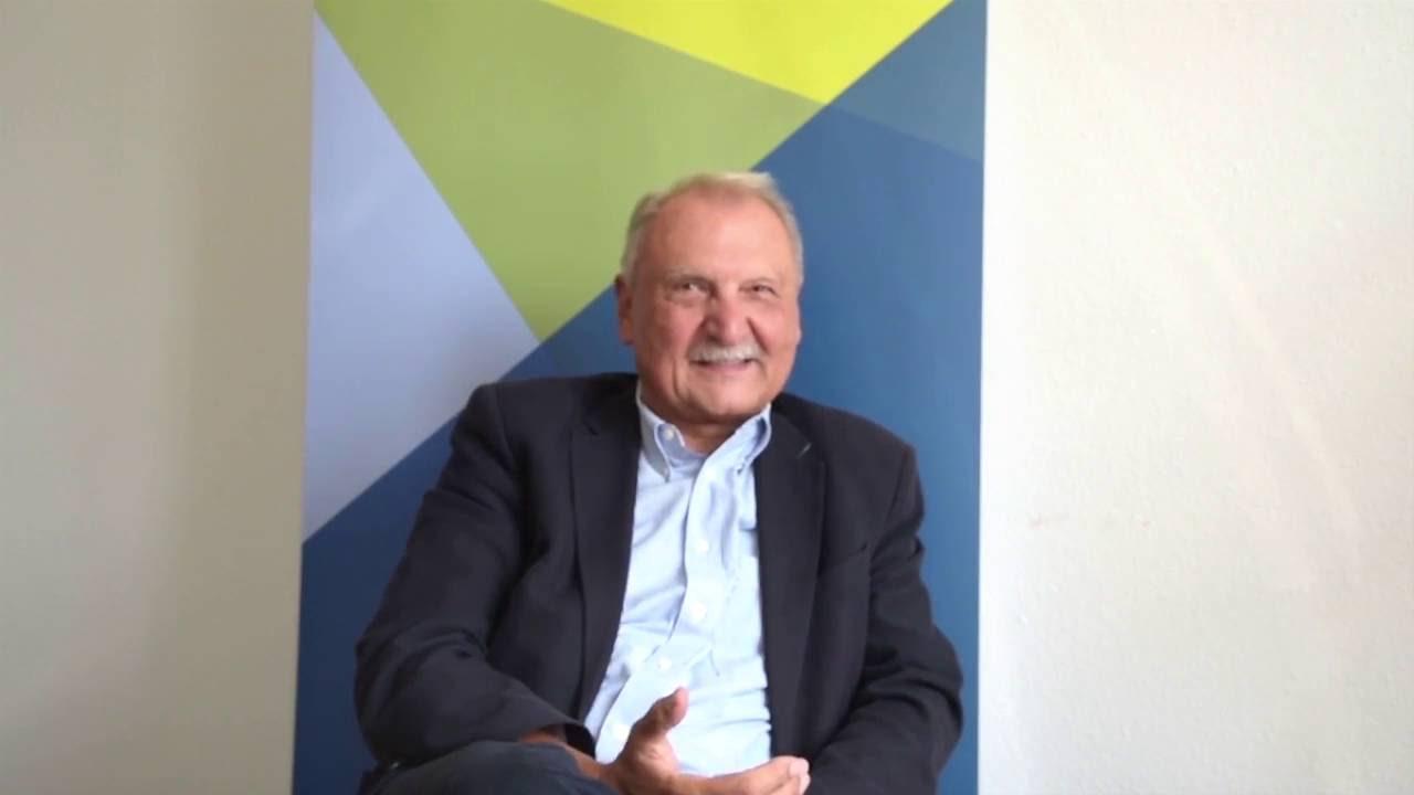 Ernst Reuter Gesellschaft