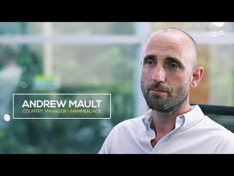 BPO helps Australian SMEs take flight in a digital world