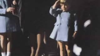 1963 JFK's Funeral